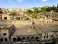 Ercolano - panoramio.jpg