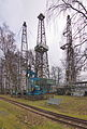 Erdölmuseum Wietze IMG 3999.jpg