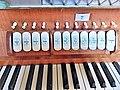 Erding, Christuskirche (Steinmeyer-Orgel) (13).jpg
