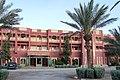 Erfoud, Hotel El Ati - panoramio.jpg