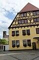 Erfurt, Große Arche 06-003.jpg