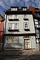 Erfurt, Schildgasse 2.jpg