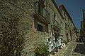 Erice - Italy (15012326516).jpg