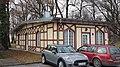 ErichZeitlerStr 3 (Schlosspark) Ismaning.jpg