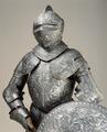 Erik XIVs rustning från 1562 - Livrustkammaren - 73817.tif