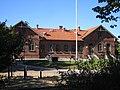 Eriksfälts skola, Malmö.jpg
