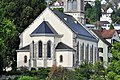 Erlenbach - Kirche - ZSG Helvetia 2011-08-06 16-42-44 01 ShiftN.jpg