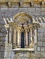 Ermita de las Fuentes (41581252552).jpg