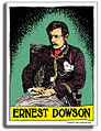 Ernest Dowson Simon Fieldhouse.jpg