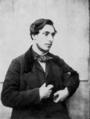 Ernest Lefèvre 01.png