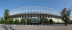 Ernst Happel Stadium 03.jpg
