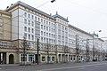 Ernst-Reuter-Allee 16-26 (Magdeburg-Altstadt).2.ajb.jpg