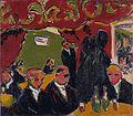 Ernst Ludwig Kirchner - Tavern.jpg