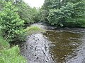 Errochty Water - geograph.org.uk - 1388158.jpg