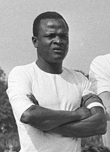 Erwin Sparendam