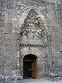 Erzurum, Yakutiye Medresesi (14. Jhdt.) (26510365998).jpg