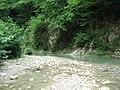 Esbe oo آب سفید - panoramio (2).jpg