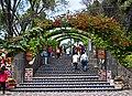 Escaleras de acceso a la Capilla del Cerrito.jpg