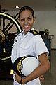 """Escola Naval realiza """"Media Day"""" com as novas aspirantes (13610249593).jpg"""