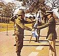 Escuadrón Alacrán entrega de bandera.jpg
