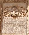 Escudo Cisneros - Ayuntamiento de Torrelaguna.jpg