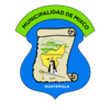 Coat of arms of Mixco