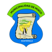 Escudo De Mixco.png