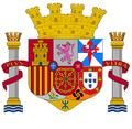 Escudo III República Española.PNG