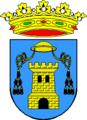 Escudo de Bolulla.png