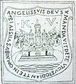 Escudo de Puebla 7.JPG