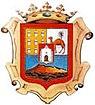 Escudo de Tinajo.jpg