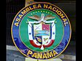 Escudo de la Asamblea Nacional de Diputados.jpg