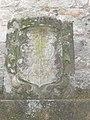 Escudo heraldico - panoramio (67).jpg