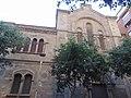 Església de la Mare de Déu del Carme (Avinguda Diagonal) 06.jpg