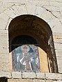 Església de la Nativitat de Sant Joan Baptista de Sant Joan de Cuculas - 8.JPG