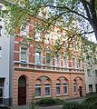 Essen-Nordviertel Eltingstrasse 28.jpg