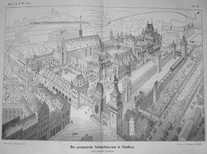 Essenwein-1884-germ-nat-museum-ausbau-sw