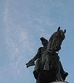 Estátua equestre de D. Pedro IV4.jpg