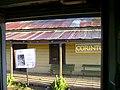 Estacion Corinto - panoramio.jpg