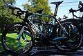 Estaimbourg (Estaimpuis) - Eurométropole Tour, étape 2, 3 octobre 2014, départ (A074).JPG