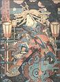 Estampe Japonaise.jpg