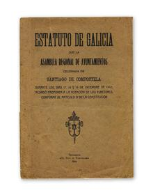 interesting facts about galicia