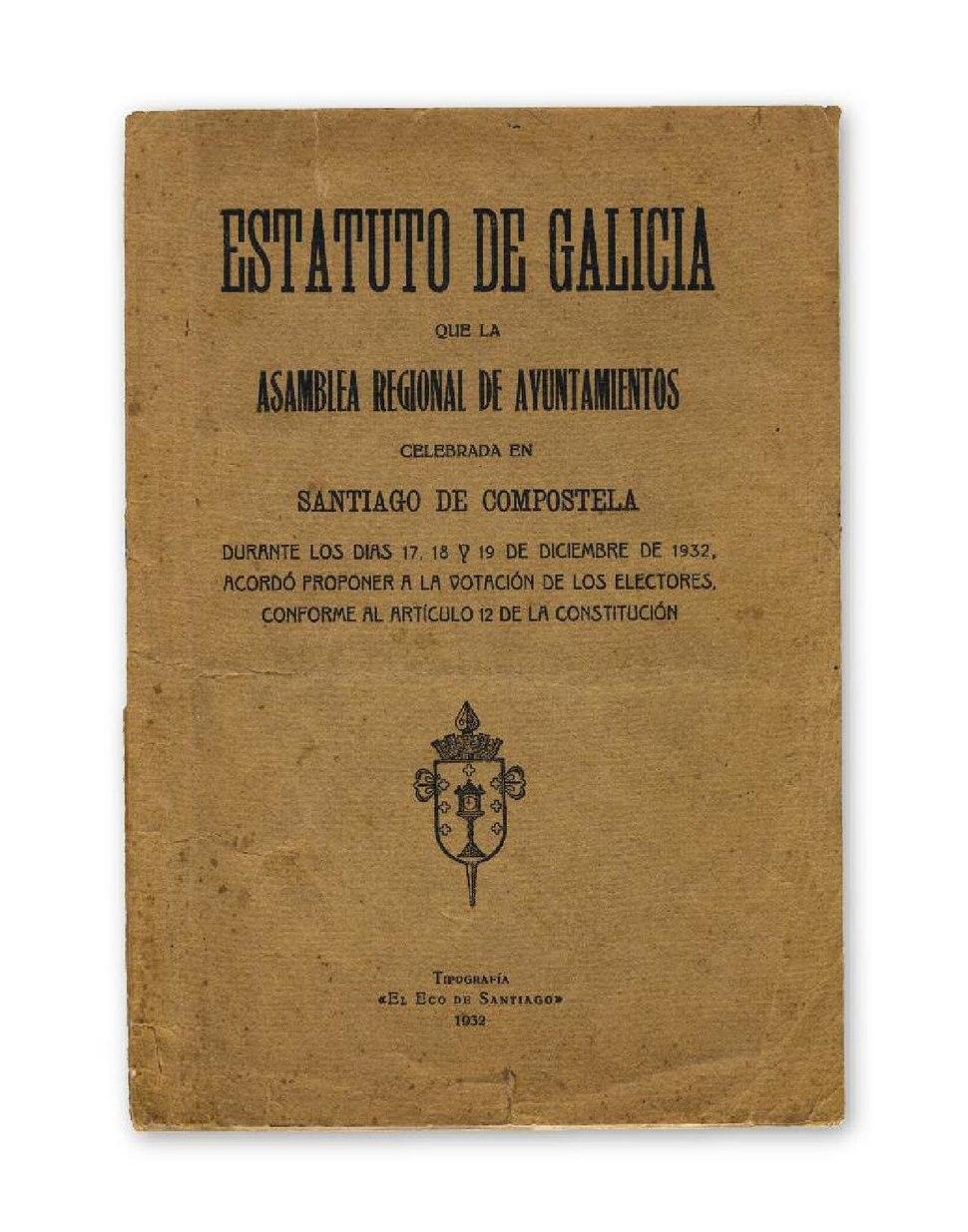 Estatuto de Galicia de 1936.pdf