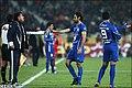 Esteghlal FC vs Persepolis FC, 9 December 2011 - 43.jpg