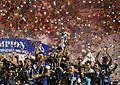 Esteghlal Khuzestan championship 02.jpg