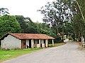 Estrada rural. - panoramio.jpg