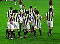 Esultanza Juventus (2008-2009) -EDITED.jpg
