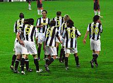 2008 09 juventus f c season wikipedia 2008 09 juventus f c season wikipedia