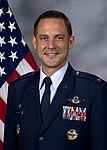 Ethan C. Griffin (1).jpg