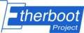Etherboot logo.png